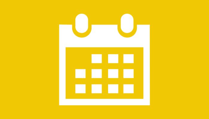 календарь trello