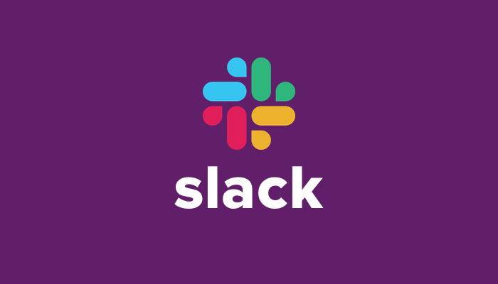 обзор slack